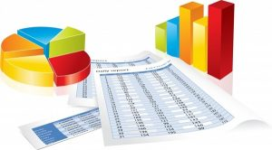 small & micro business stats