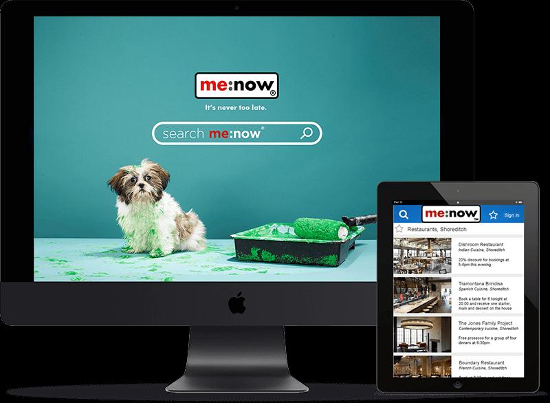 menow-iMac-iPad